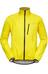 VAUDE M's Drop Jacket III Canary (125)